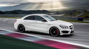 mercedes amg 250 2014 mercedes 250 dealer test drive and review