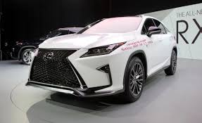 xe hoi lexus 350 index of wp content uploads 2016 04