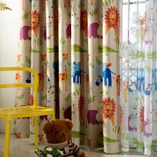 online get cheap elephant curtains bedroom aliexpress com