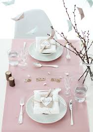s day table centerpieces brilliant ideas for s day table decor 4 light colors