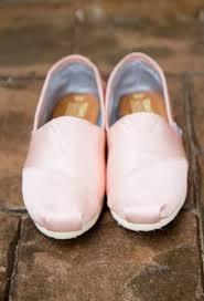 petal grosgrain toms torn about the shoes chris steffi