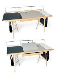 Home Office Desk Design Remarkable Design Desks Contemporary Best Ideas Exterior