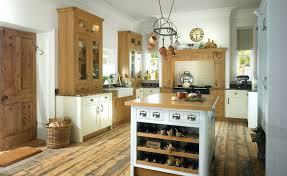kitchen island pot rack furniture hanging pot rack elegant kitchen island kitchen island