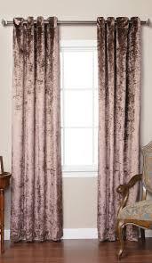 best 25 velvet curtains bedroom ideas on pinterest velvet