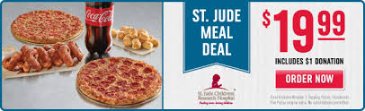 get national local domino s pizza coupons for carryout or delivery