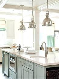 pendant lighting for island kitchens kitchen island lighting re program