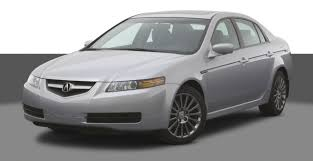 amazon com 2005 acura tl reviews images and specs vehicles
