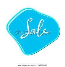 blue bubble gum blot color paint stock vector 398270512 shutterstock