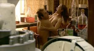 kat naked naked kat stewart in underbelly u003c ancensored
