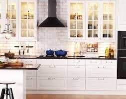 Modern Ikea Kitchen Ideas Best Extraordinary Ikea Kitchen Ideas Metod 25566