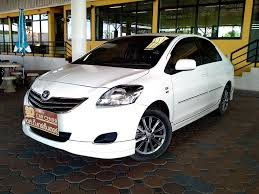 2013 toyota vios 1 5 e mt price 3xx thb sd car