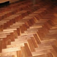 hardwood flooring 13 photos flooring 1215 taxville rd