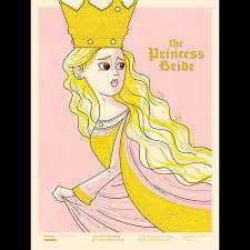 margarita cartoon transparent andrew kolb u2013 princess bride event poster u2013 squaredco