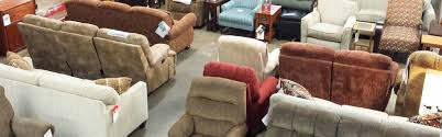 home design recliener sofas at fred meyers furniture store in gresham or living room furniture