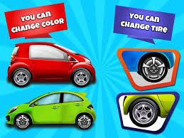 for kids car wash baby car wash salon kids android apps on google play