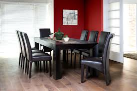 Rochester Dining Room Furniture Rochester Dining Room Furniture Seiza Fitrop