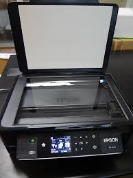 epson printers service manual collection best printer 2017