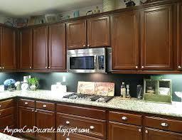 kitchen countertop tiles ideas kitchen countertop and backsplash ideas tile kitchen with