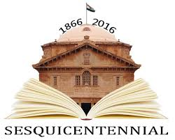 Lucknow Bench Welcome To The Official Website Of The High Court Of Judicature At