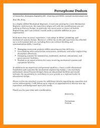 13 sample of a motivational letter dtn info