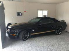 mustang for sale by owner 2007 ford mustang shelby gt ford mustang forsale canada cars