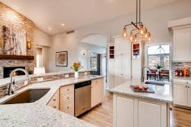 kitchen design blog interior design blog decorating blog