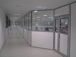 cloison aluminium bureau cloison amovible actiflip maintenance and co