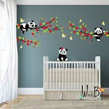 Wall Decor Stickers For Nursery Where To Buy Butterfly Wall Decor New Wall Decor Unique Wall