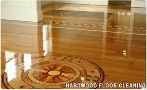 hardwood floors carpet cleaning port st