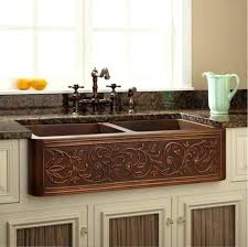 country kitchen sink ideas farmhouse kitchen sink ideas country style faucets