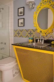 bathroom border ideas bathroom wall border porcelain tile floor tile 8253 plating slip
