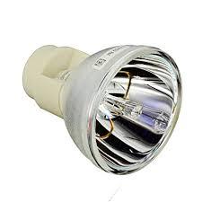 benq w1070 replacement l amazon com benq 5j j7l05 001 replacement l for w1070 w1080st
