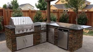 outdoor kitchen island kits luxurious amazing kitchens great modular outdoor kitchen island with