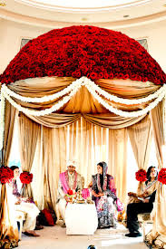 58 best wedding mandap images on pinterest wedding mandap