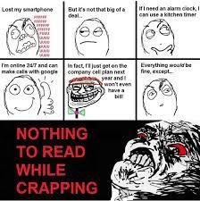 Meme Comics Online - 10 random rage comics