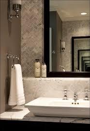 Marble Bathroom Ideas Colors Best 25 Taupe Bathroom Ideas On Pinterest Neutral Bathroom