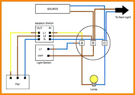 ceiling fan light switch wiring wiring bathroom fan light combo wiring data