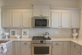100 kitchen cabinets tucson az kitchens walls of wonder