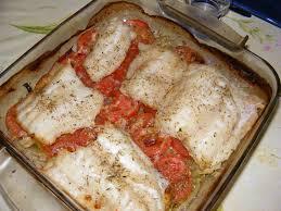cuisiner le loup idee deco recette cuisson bar poisson recette cuisson recette