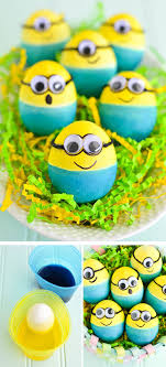 easter eggs decorated pictures 20 creative easter egg decoration ideas bored panda