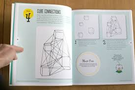 Interior Design Games For Kids Tangle Art And Drawing Games For Kids