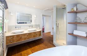recessed bathroom lighting ideas interiordesignew com