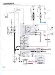 emejing toyota celica wiring diagram pictures images for image