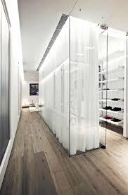 220 best design aesthetic closets images on pinterest dresser
