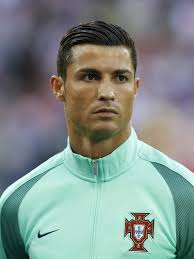 how to do cristiano ronaldo hairstyle has cristiano ronaldo used plastic surgery to transform himself