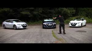 2016 nissan maxima youtube girard nissan all new 2016 nissan maxima prattkeeping youtube