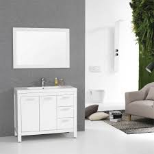 Bathroom Furniture Modern Floating Wood Vanity Bathroom Vanities Canada Bathroom Furniture