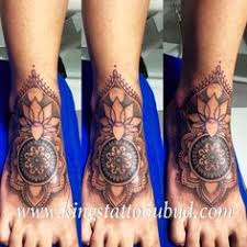 www kingstattooubud com kings tattoo ubud pinterest