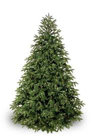 fraser fir prelit tree lights etc