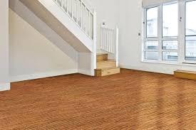 floor and decor orlando florida floor and decor orlando florida dayri me